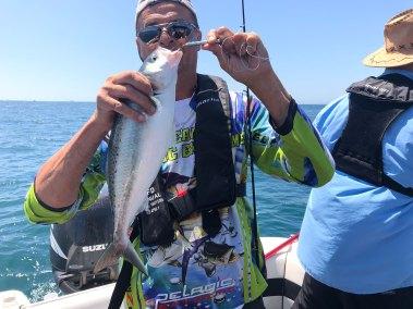 Barwon-Heads-happy-fisherman