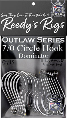 reedys-rigz-circle-hooks-7.0