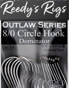 reedys-rigz-circle-hooks-8.0