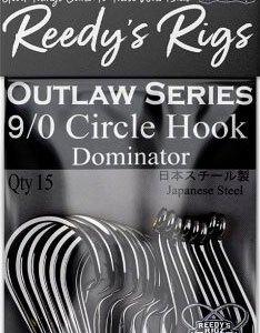 reedys-rigz-circle-hooks-9.0