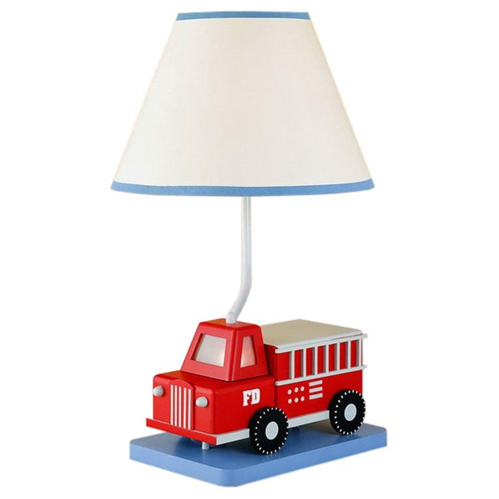 Gift Ideas Toddler Boys