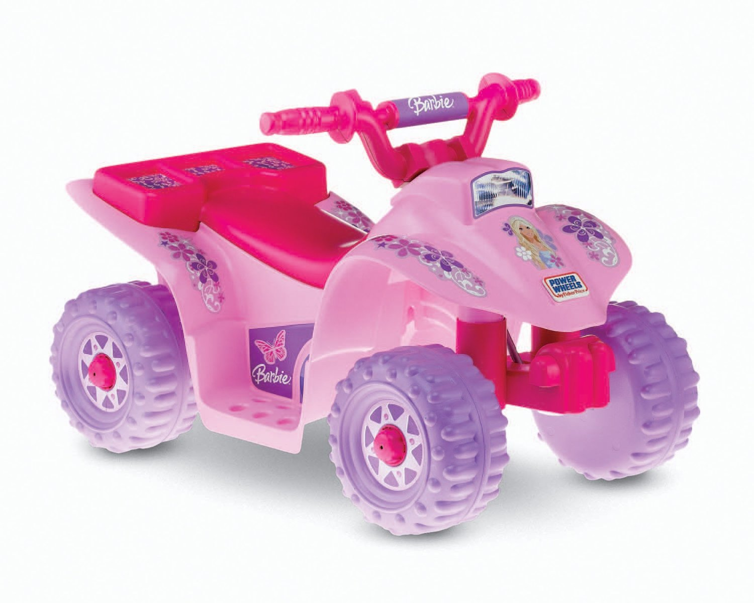 Top 10 Best Toys And Ts For 2 Year Old Girls