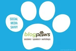 BlogPaws conference offers social media educational opportunities