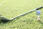ゴルフクラブ6番アイアンが超苦手💦ユーティリティがほしい~。