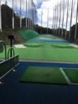 70台のゴルフがしたい!!