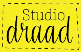 Studio Draad
