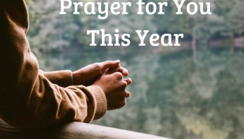 Prayer for Your Finances - Happy, Healthy & Prosperous