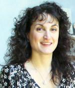Michelle Traub