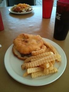 Fattening Food Foto