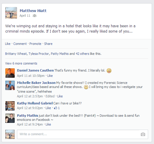 toxaway-facebook