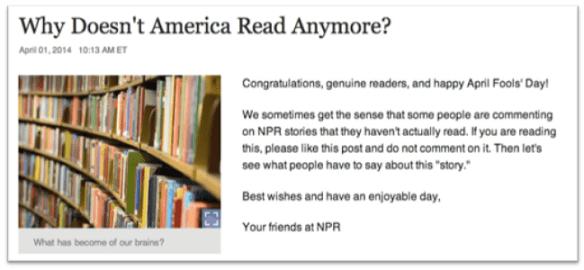 no-read