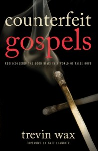 counterfeit-gospels