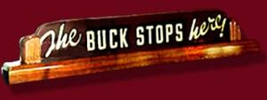buckstops_big