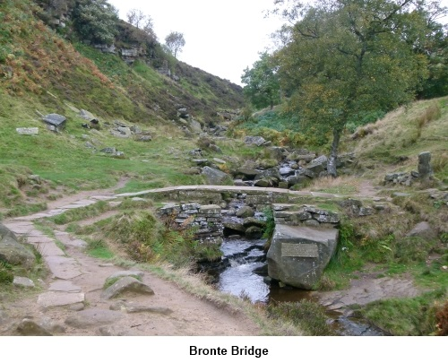 Image result for bronte waterfall