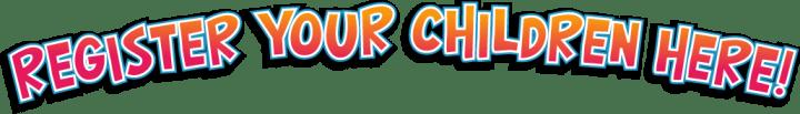 REGISTER_CHILDREN