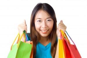 Tucked Away Bargain Shopper's Havens