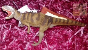Learn through Play with Safari Ltd.'s Toy Models