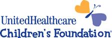 UnitedHealthcare Children's Foundation Seeking Grant Applications