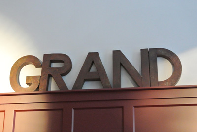 MTB2 Happy Home Blog Scandic Grand Central Grand