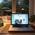 Arbeitsplatz Lampe vintage Schwanenhals. Dell kaiser idell mint