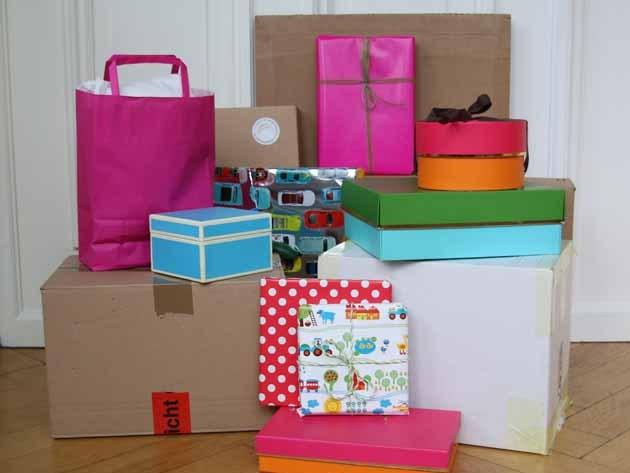 Die besten Onlineshops für Weihnachtsgeschenke by happyhomeblog.de