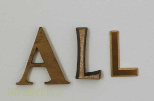 all all you need is love vintage wall tattoo von freundts by happyhomeblog.de