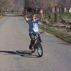ammon_biking