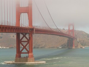 golden-gate-bridge-4904_1280