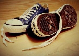shoes-696830_1280