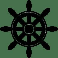 ship-157789_1280