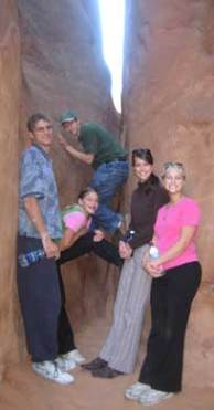 climbingcliff