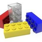 lego-615239_1280