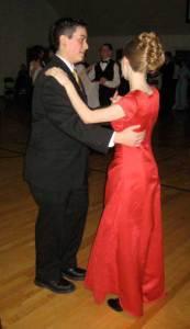 prom2009-13
