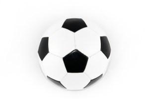 football-428314_1280