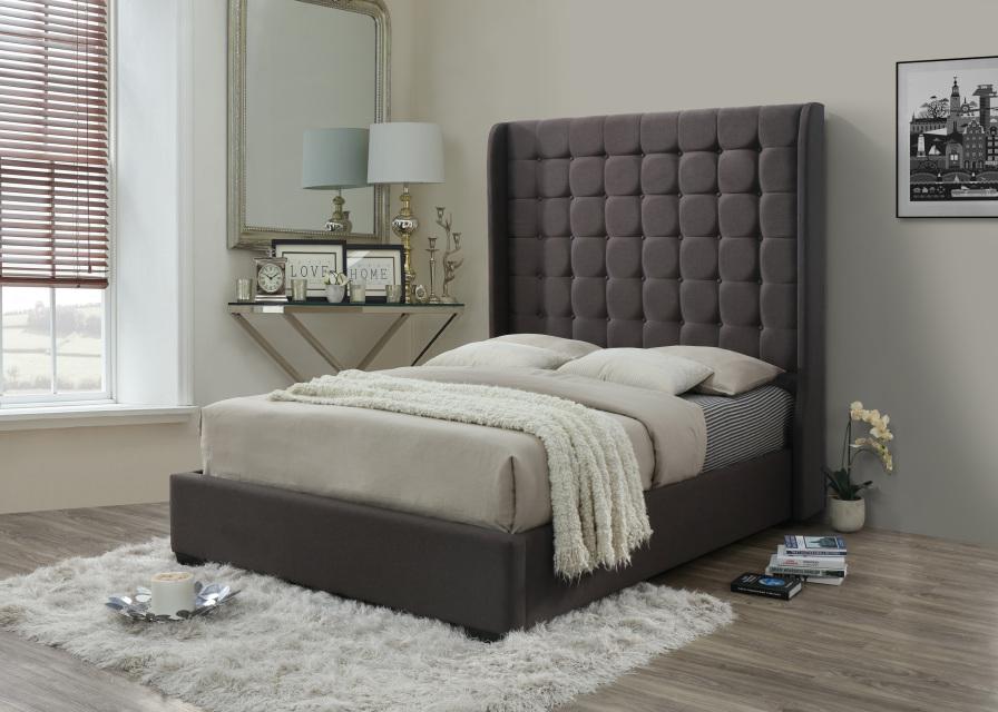 Sleeper Sofas Houston Tx
