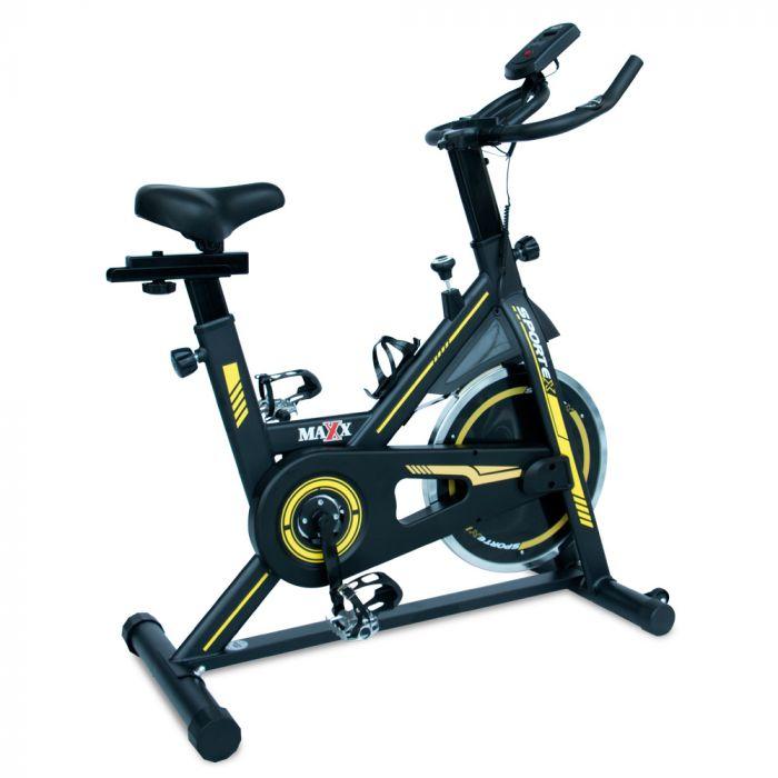 Exercise Bike Malaysia