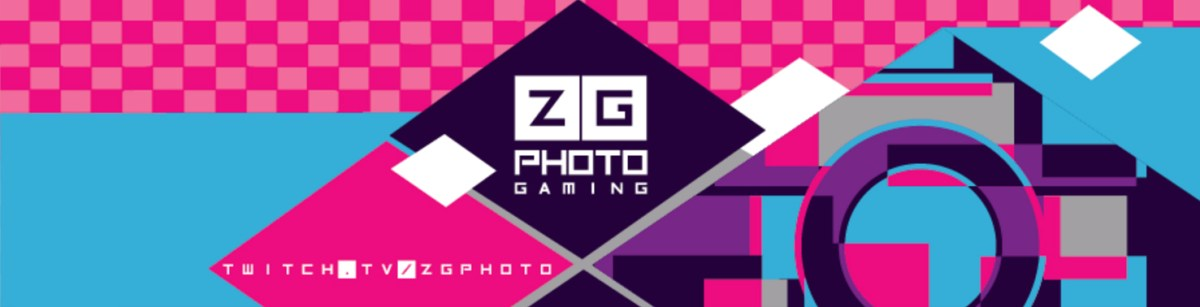 Episode #017: An Interview with ZG Photo!