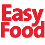 Easy-Food-Magazine