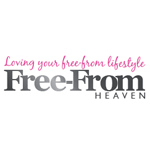 Free-From-Heaven
