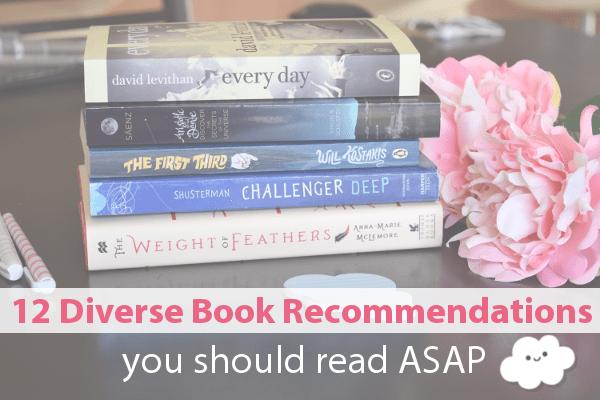 12-diverse-book-recs