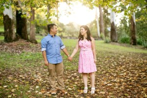 Indulgence Insider #69 – Life Announcements & Engagement Photos