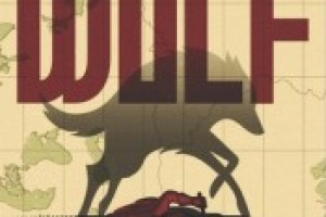Wolf by Wolf by Ryan Graudin Review: A Race to the Death