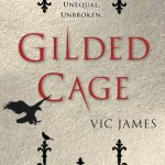 Gilded Cage Review: Caught In A Cage of Apathy