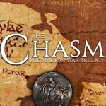 The Chasm Review: Riveting Sequel of an Indie Gem
