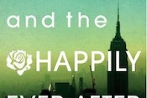Isla and the Happily Ever After by Stephanie Perkins Review: Devouring Brilliance