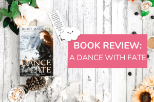 A Dance with Fate Review: Pros and Cons of Losing Sight