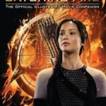 AUS Giveaway & Review – The Hunger Games: Catching Fire Official Illustrated Movie Companion