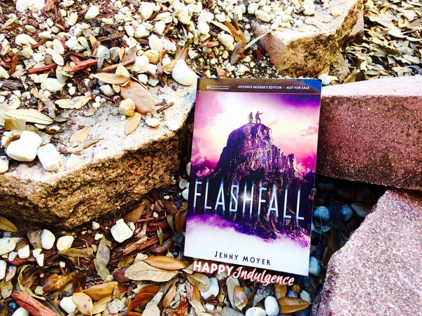 flashfall-by-jenny-moyer