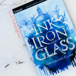 Ink, Iron, And Glass Review: Travel To A World With Scriptology, Mechanists, and Alchemy