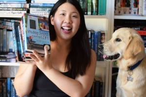 Indulgence Insider #70: Book Haul Unboxing & Gaming Swag